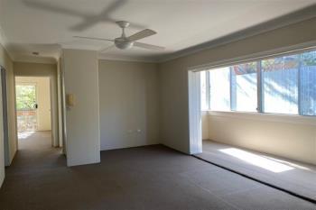 10/230 Rainbow St, Coogee, NSW 2034