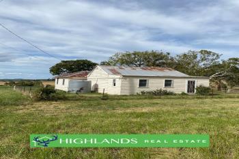614 Gwydir Highway (Cottage) , Glen Innes, NSW 2370