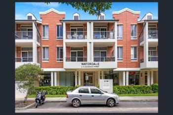 95/2 - 18 Buchanan St, Balmain, NSW 2041