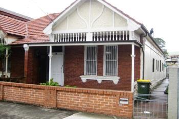 01/50 Doncaster Ave, Kensington, NSW 2033