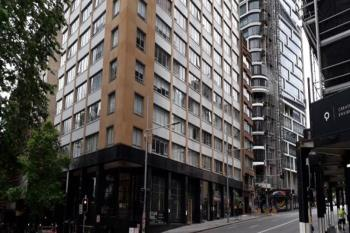 602/38 Bridge St, Sydney, NSW 2000