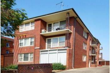 7/8 Botany St, Randwick, NSW 2031