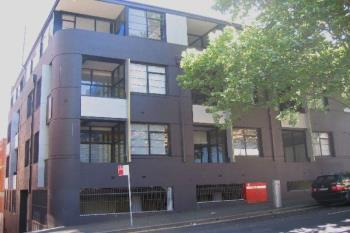 19/277 Crown St, Surry Hills, NSW 2010