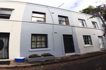 5 Goodmans Tce, Surry Hills, NSW 2010