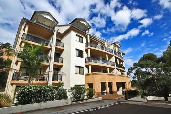 6 Taylors Dr, Lane Cove North, NSW 2066