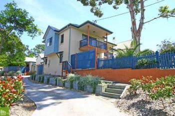 1/109-111 Manning St, Kiama, NSW 2533