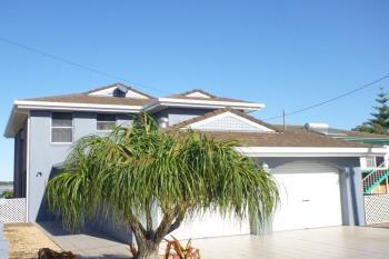 52 Queen Lane, Iluka, NSW 2466