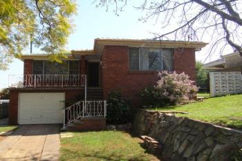 44 Brecht St, Muswellbrook, NSW 2333