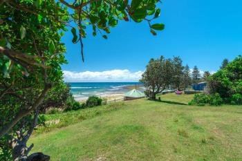 65 Ocean Rd, Brooms Head, NSW 2463