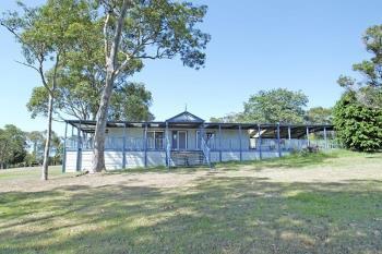 8 Warrambool Rd, Wamberal, NSW 2260
