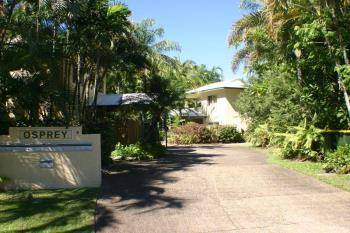 8 Osprey/5 Osprey Cl, Port Douglas, QLD 4877