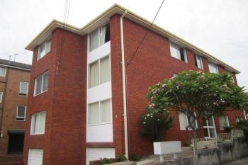 4/5 Brittain Cres, Hillsdale, NSW 2036