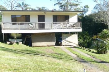 19 Girraween Ave, Erina, NSW 2250