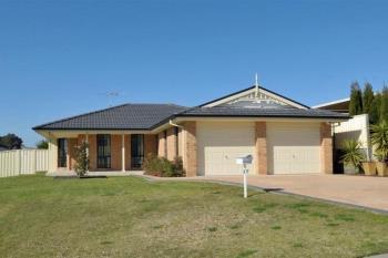 33 Jenna Dr, Raworth, NSW 2321