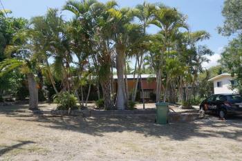 83 Poole St, Bowen, QLD 4805