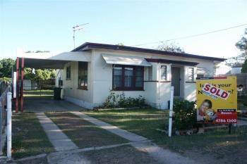 11 Lascelles Lane, Bowen, QLD 4805