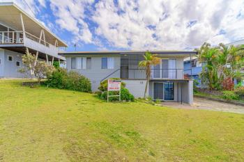 128 Ocean Rd, Brooms Head, NSW 2463
