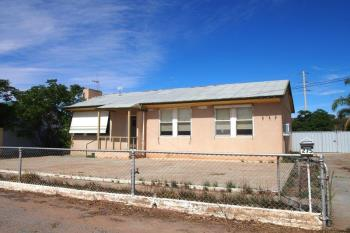 275 Knox St, Broken Hill, NSW 2880