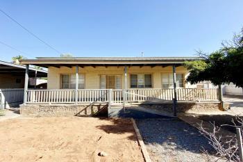 38 Cummins St, Broken Hill, NSW 2880