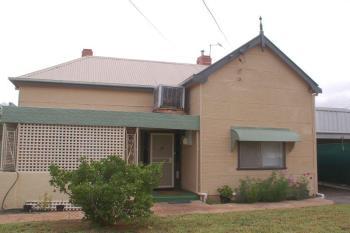 94 Wills St, Broken Hill, NSW 2880