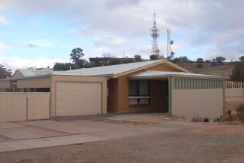 1/49 Wyman St, Broken Hill, NSW 2880