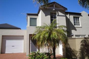 3/301 Mill Point Rd, South Perth, WA 6151