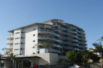 Unit 2/21 Smith St, Mooloolaba, QLD 4557