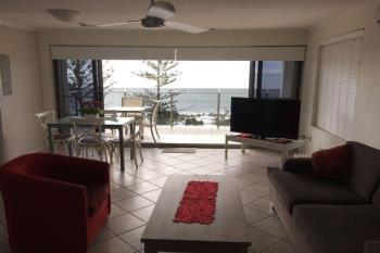 17/85 The Esp, Mooloolaba, QLD 4557