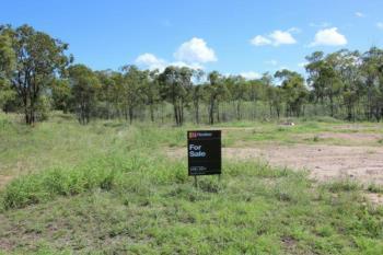 Lot 14 Juliet St, Gayndah, QLD 4625