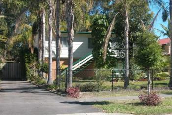 20 Tamarind St, Marsden, QLD 4132