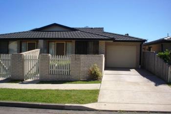 1a Delando St, Waratah, NSW 2298