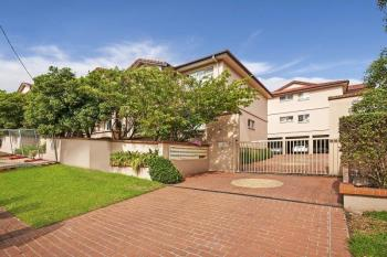 20/9-11 Junction Rd, Terrigal, NSW 2260