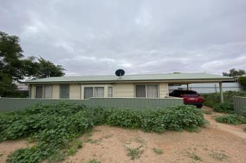 1 Wolfram St, Broken Hill, NSW 2880
