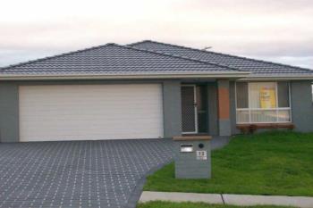 15 Cunningham St, Muswellbrook, NSW 2333