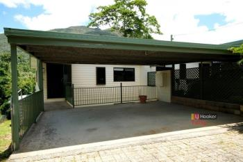 1/5 Kirk , Tully, QLD 4854