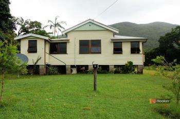 9 Blackman , Tully, QLD 4854