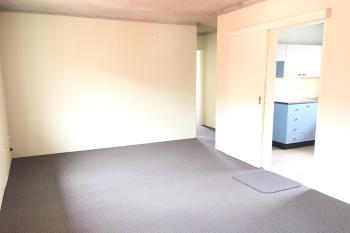 6/10 Blenheim St, Randwick, NSW 2031