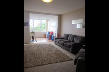 1/275 Military Rd, Dover Heights, NSW 2030