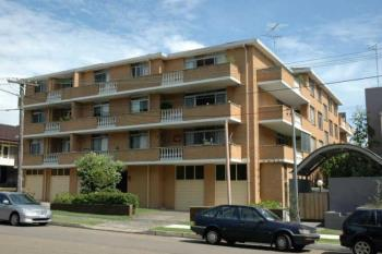 9/32 Clarence Ave, Dee Why, NSW 2099