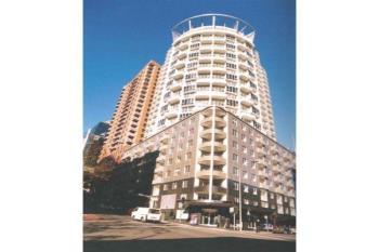 298 Sussex St, Sydney, NSW 2000