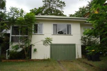 58 Gamelin Cres, Stafford, QLD 4053