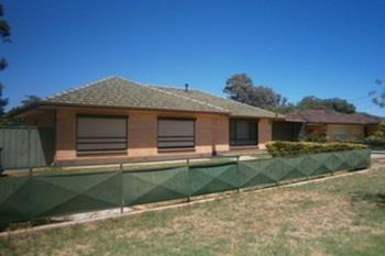 9 Glen Rovala St, Brahma Lodge, SA 5109