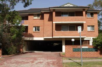 Unit 1/4 Wigram St, Harris Park, NSW 2150
