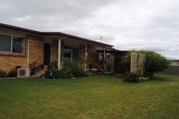 8 Wilkinson St, Warwick, QLD 4370