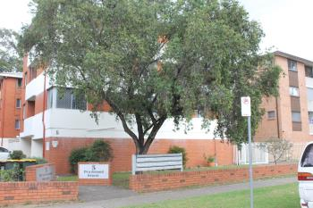 15/5 Drummond St, Warwick Farm, NSW 2170