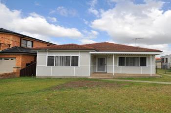 27 Wilga St, Punchbowl, NSW 2196
