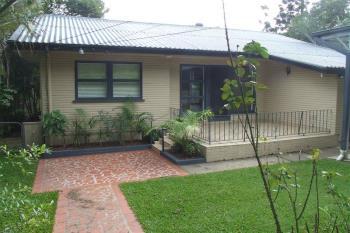 380 Orange Grove Rd, Salisbury, QLD 4107