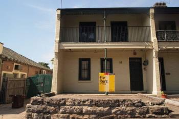 10 Russell St, Granville, NSW 2142