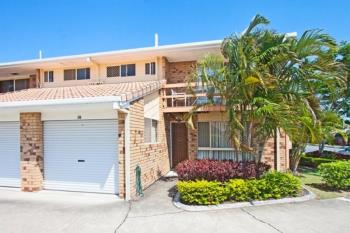 38 / 98 Keith Compton Dr, Tweed Heads, NSW 2485