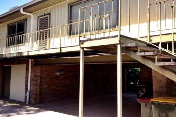 7/39 Scott St, Muswellbrook, NSW 2333